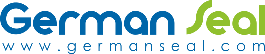 German Seal TEC GmbH